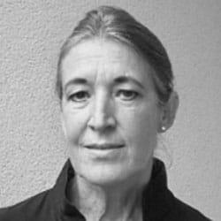 Anna van Kruyswijk