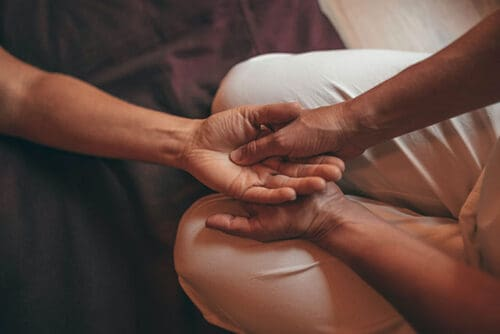 energetische-massage-intensive